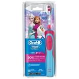 зубная щетка Oral-B Kids Vitality (Холодное сердце)