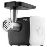 Мясорубка Vitek VT-3600 BW, черно-белая