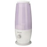 Увлажнитель Maxwell MW-3552, фиолетовый