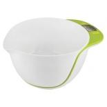 кухонные весы Vitek VT-2402 (пластик)