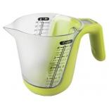 кухонные весы Vitek VT-2403 (пластик)