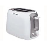 тостер VITEK VT-1582, белый