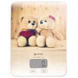 кухонные весы Vitek VT-8025 MC