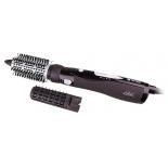 Фен / прибор для укладки Vitek VT-8235, фиолетовые