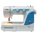 Швейная машина Leader VS 379 (полуавтомат)