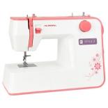 Швейная машина Aurora Style 3 (полуавтомат)