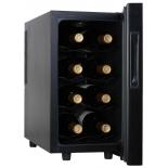 холодильник Винный шкаф Shivaki SHW-08V1