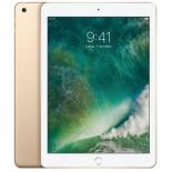 планшет Apple iPad 128Gb Wi-Fi, золотистый