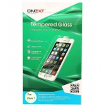 защитное стекло для смартфона Onext для Apple iPhone 7 (0.33 мм)