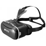 VR-очки HiperPower VRQ