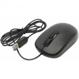 мышка Genius DX-125 USB, черная