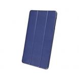 чехол для планшета Partson T-074, для Huawei MediaPad M3 8.4