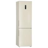 холодильник Haier C2F637CCG бежевый