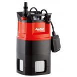 Насос Al-Ko Dive 5500/3 Premium (напорный)