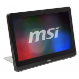 моноблок MSI Pro 16 Flex-024RU