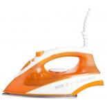 Утюг Energy EN-326, оранжевый