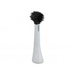 аксессуар для зубной щётки Сменные насадки Panasonic WEW0906W830