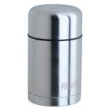 термокружка Regent SOUP  93-TE-S-2-750
