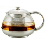 чайник заварочный Kelli KL-3027