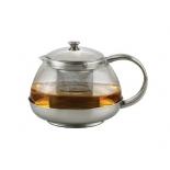 чайник заварочный Kelli  KL-3025
