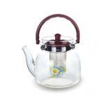чайник заварочный Kelli  KL-3003