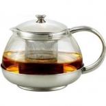 чайник заварочный Kelli KL-3026