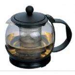 чайник заварочный Kelli KL-3028