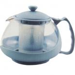чайник заварочный Kelli  KL-3030