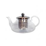 чайник заварочный Kelli  KL-3031