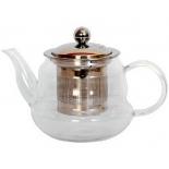 чайник заварочный Kelli  KL-3034