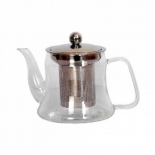 чайник заварочный Kelli  KL-3037
