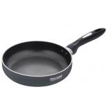 сковорода Rondell RDA-071, 18 см Delice