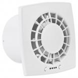 вентилятор Awenta WGB 100 CTR, белый