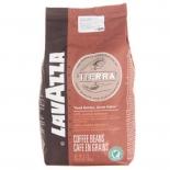 кофе Lavazza Tierra в зернах (1 кг)