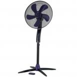 вентилятор Polaris PSF 40RC фиолетовый