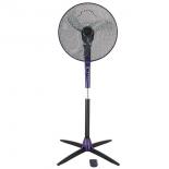 вентилятор Polaris PSF 40RC Wave фиолетовый