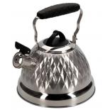 чайник для плиты Regent Inox