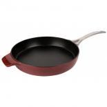сковорода Rondell Noble Red (28 см)