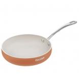 сковорода Rondell Terrakotte RDA-538,  26 см