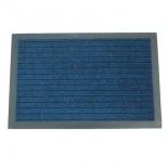 коврик для прихожей Beaulieu Dura К-15, синий