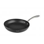 сковорода Rondell RDA-297