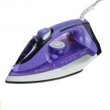 Утюг Energy EN-314 фиолетовый
