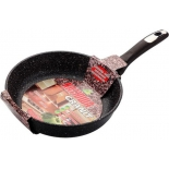сковорода Катюша GRANIT Кт-3722 (22 см)