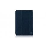 чехол для планшета G-Case Slim Premium для iPad 9.7 (2017), темно-синий
