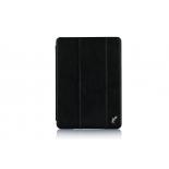 чехол для планшета G-Case Slim Premium для iPad 9.7 (2017) чёрный