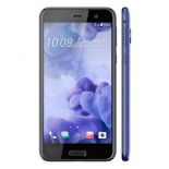 смартфон HTC U Play 32Gb, синий