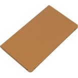 чехол для планшета Huawei для MediaPad  M3 коричневый