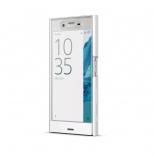 чехол для смартфона Sony  SCTF10 для Xperia XZ, белый