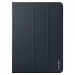 чехол для планшета Samsung для Galaxy Tab S3 Book Cover, черный