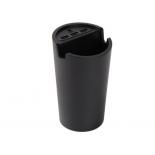 пуско-зарядное устройство Orico UCH-C1-BK (3xUSB  2.4A) черный